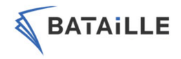 baaille logo
